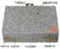 超薄石材复合板超薄白锈石饰面