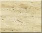黄洞石超薄饰面石材