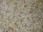 超薄锈石饰面石材