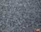 超薄鲁灰饰面石材